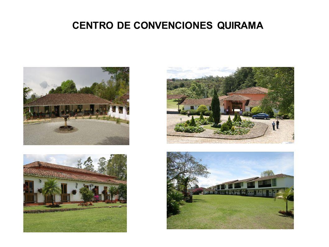 Nuestras Empresas e Iniciativas Biofábrica de Plántulas Centro Integrado de Control