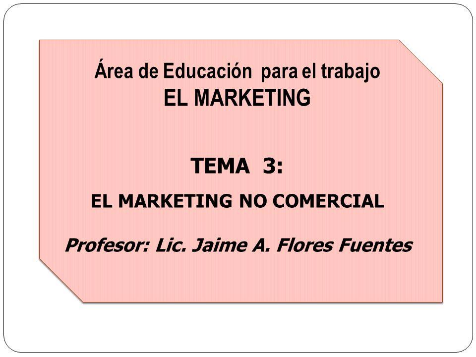 ACTIVIDAD DE EVALUACIÓN N° 2 Profesor: Lic. Jaime A. Flores Fuentes