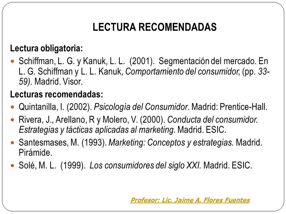 INDICE DE EXPOSICIÓN 1. INTRODUCCIÓN INTRODUCCIÓN 2. DEFINICIÓN DE MARKETING DEFINICIÓN DE MARKETING 3. MARKETING COMERCIAL MARKETING COMERCIAL 4. MAR