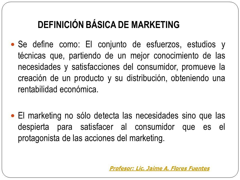 1. INTRODUCCIÓN Cuatro instrumentos fundamentales del marketing: el producto, el sistema de distribución, el precio y la promoción o publicidad. El ma