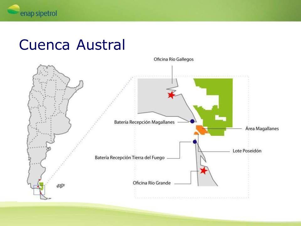 Cuenca Austral