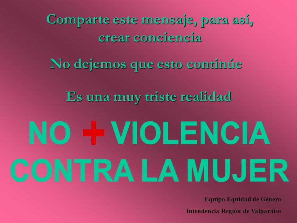 A la fecha llevamos registradas 49 mujeres asesinadas Femicidio se define como el asesinato de la mujer por el sólo hecho de serlo, es decir, su orige