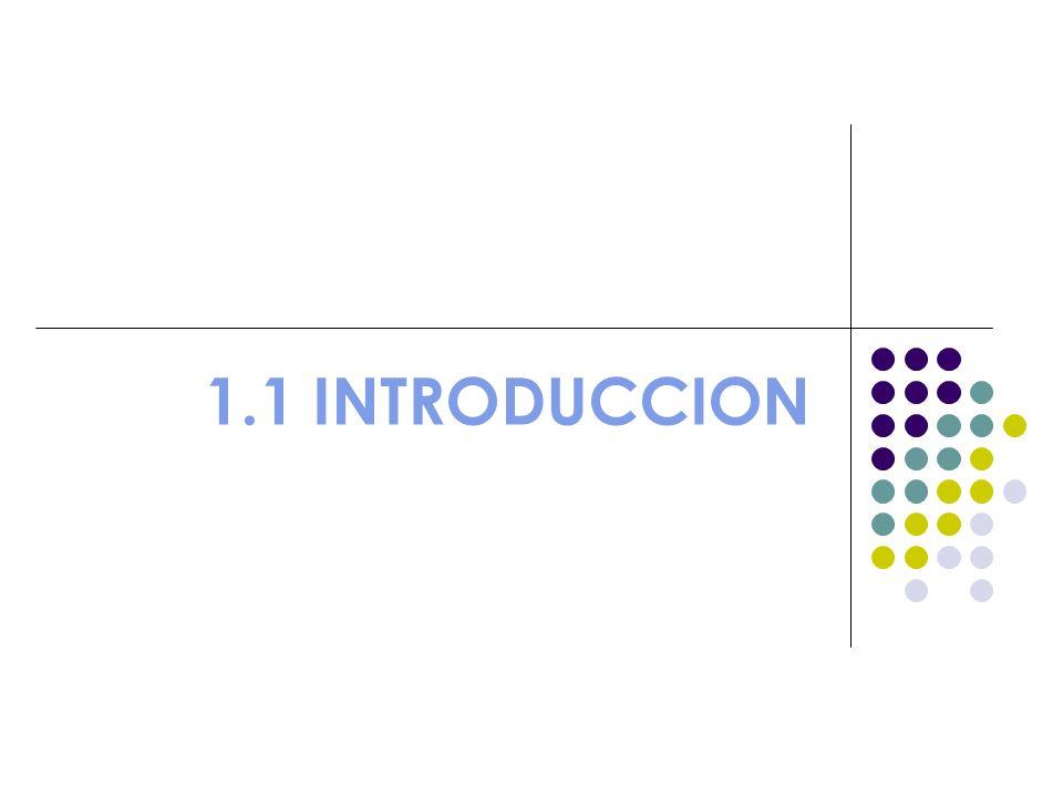 1.EL ENSAYO El ensayo es un género relativamente moderno, desde épocas remotas.