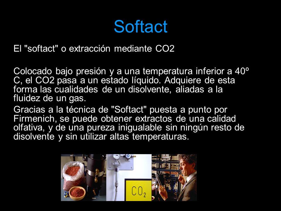 Softact El