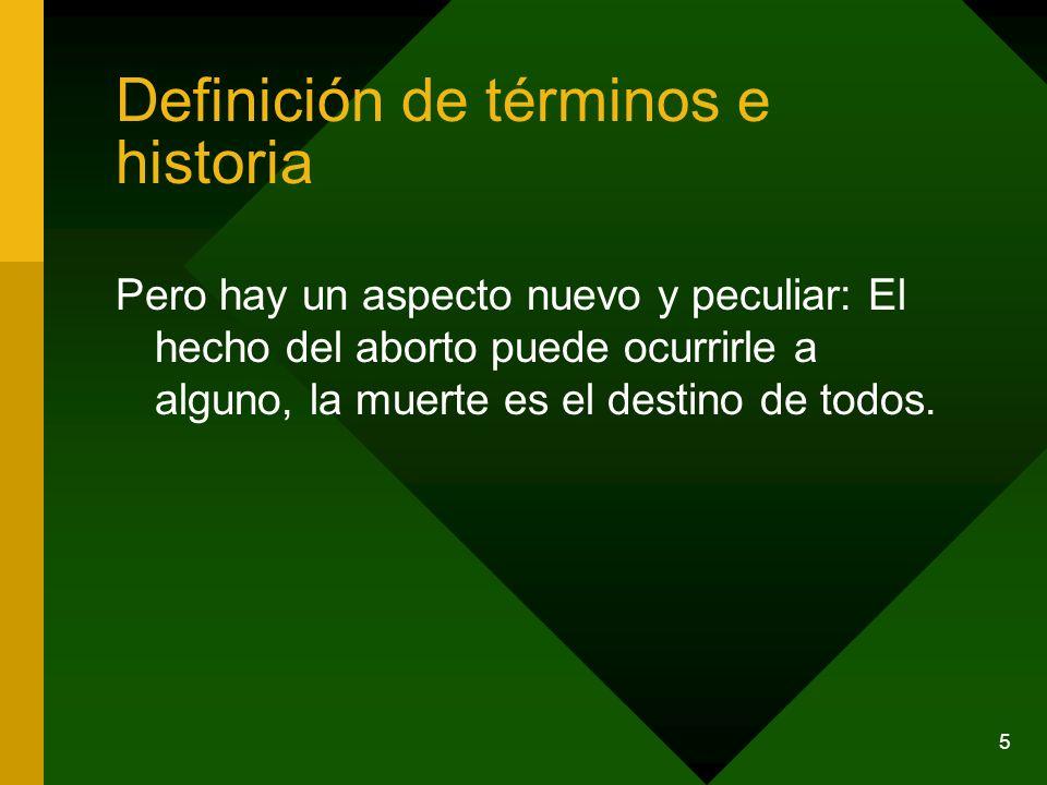 6 Definición V.