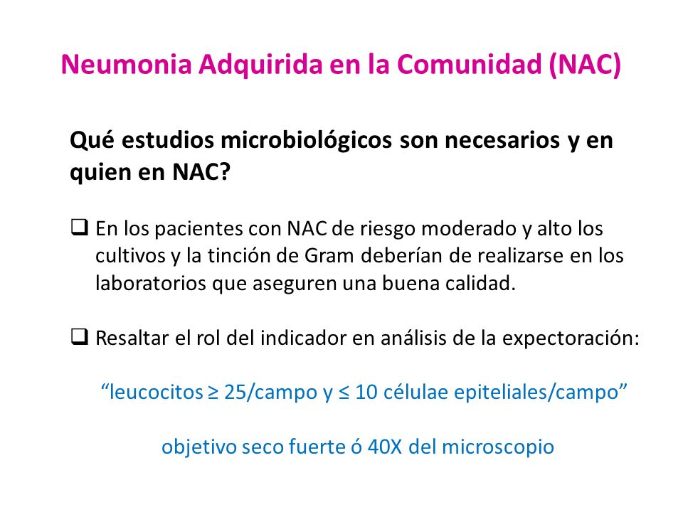 GROUP 1 Carbapenems (infections upon hospital admission–limited activity against nonfermentative gram-negative bacilli) Ertapenem Clasificación: Carbapenemicos MRSA=methicillin-resistant S.