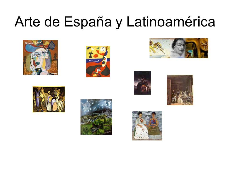 El Greco 1541-1614 Nació en Grecia Escultor y pintor del renacimiento de España.