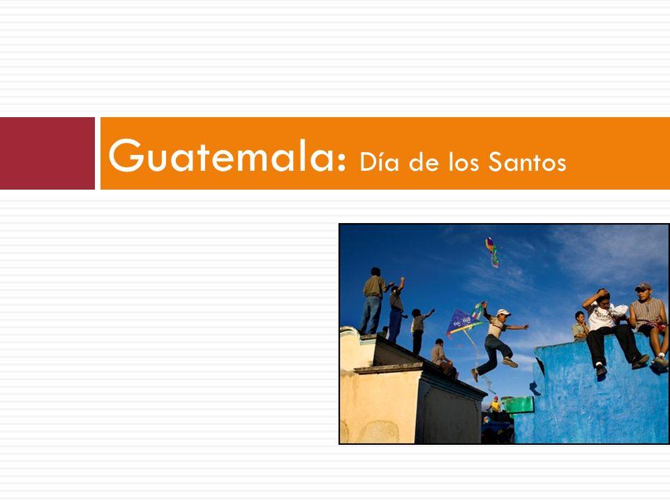 Guatemala Desfiles en los cementerios Mezcla de ceremonias Católicos y Mayas Carrera de Caballos (Todos Santos Cuchumatan)(Todos Santos Cuchumatan)