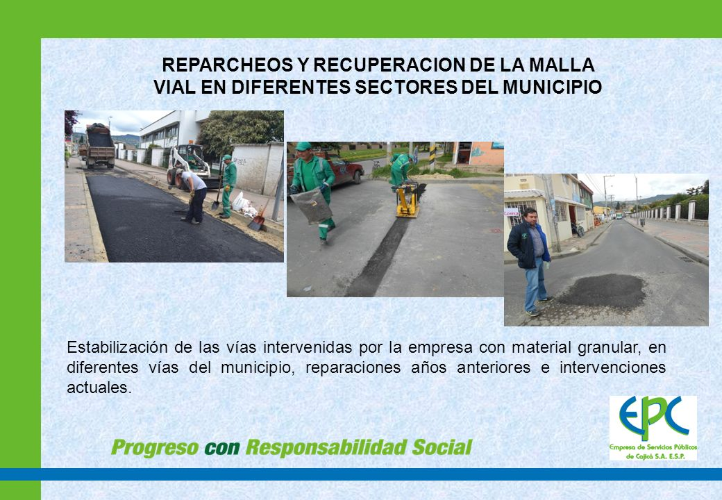 2. PRESENTACION DE ACUERDO DE GESTION Y PLAN DE ACCION 2013.