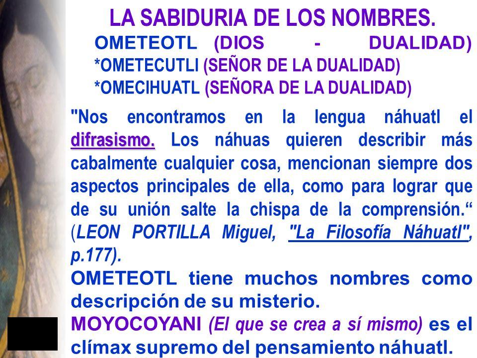 Proporción aúrea Miguel Cabrera Juan Homero Hernández y llescas Fernando Ojeda Llanes Aste Tonsmant