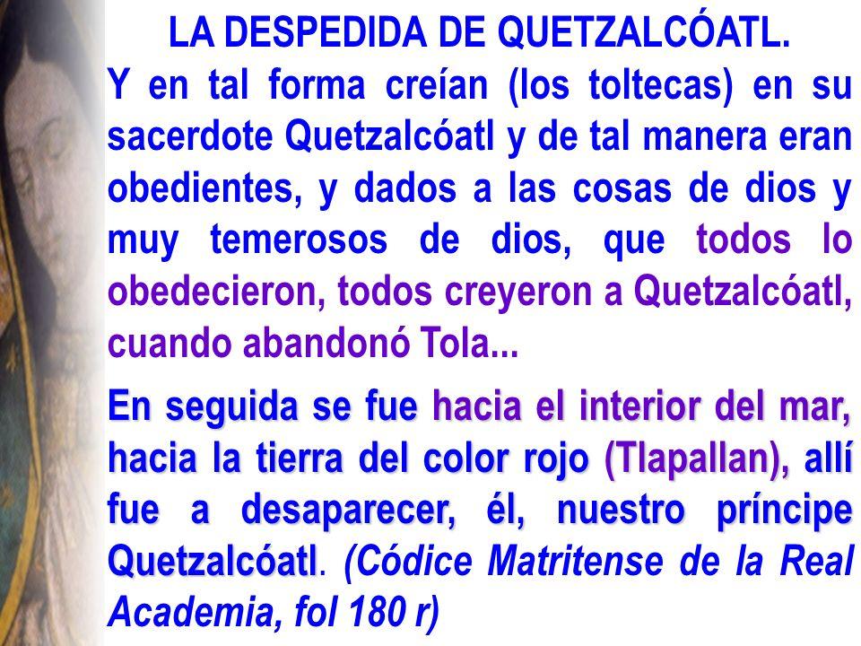 NUESTRA HISTORIA 1115 Sucede la salida de Aztlán.1323 Fundación de México-Tenochtitlán.