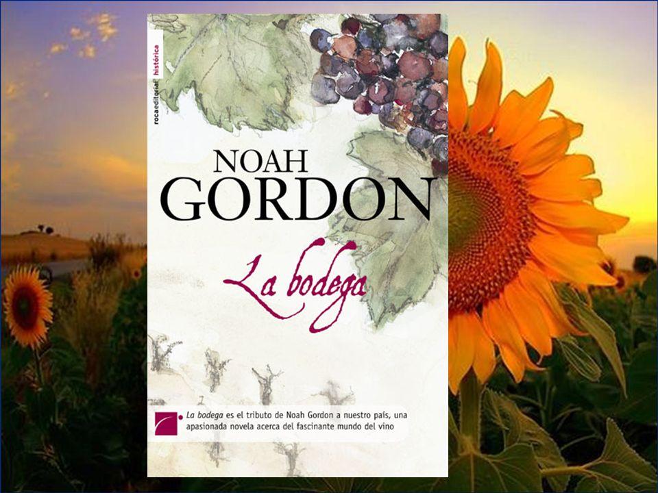 Tras participar contra su voluntad en un complot que convulsionará la ya turbulenta escena política del momento, huye a Francia, donde trabajará para un viticultor.