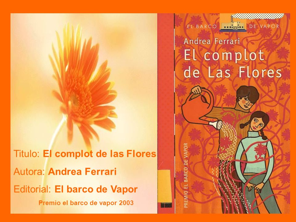 Poniendo al mal tiempo buena cara, una familia de Buenos Aires se muda a Las Flores, en plena Patagonia.