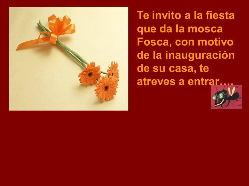 Titulo: El complot de las Flores Autora: Andrea Ferrari Editorial: El barco de Vapor Premio el barco de vapor 2003