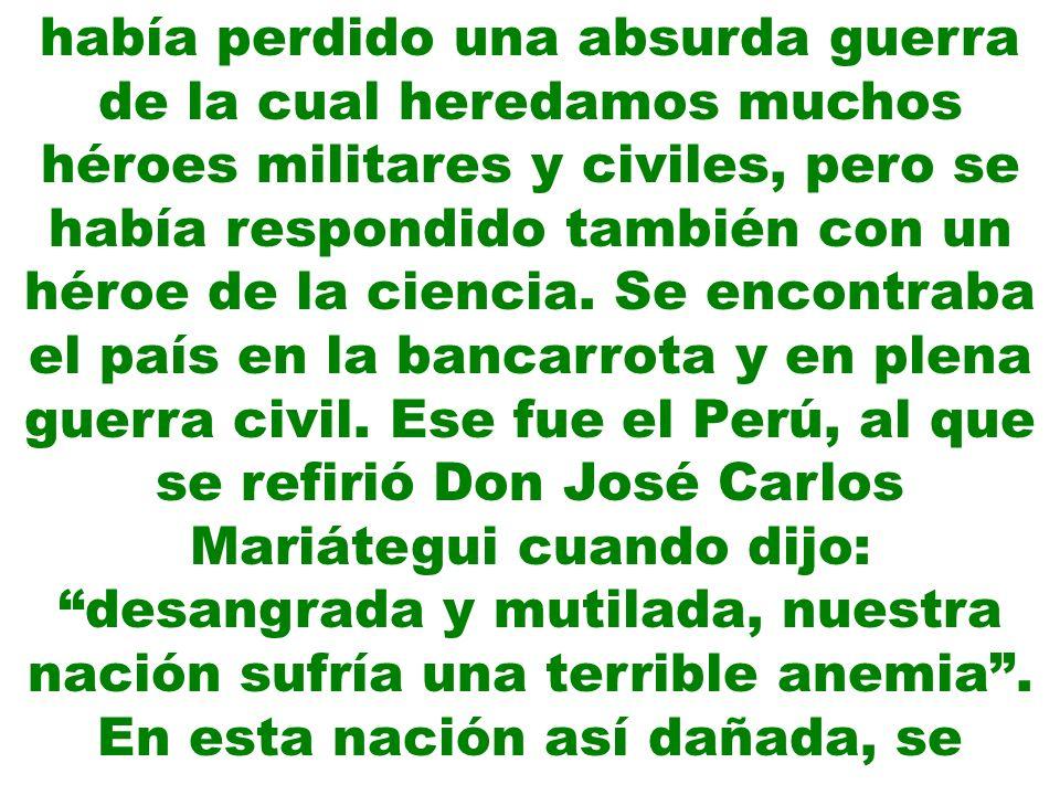 desempeñó muy dignamente nuestro R H Evaristo Chávez, médico en la vida profana y en forma brillante como M M, abanderado de la caridad, supo practicar la teoría filosófica de la no indiferencia; otorgó a cada uno de sus actos la universalidad y pluralidad de hombre, de persona y de cerebro, entregando caridad en cada instante de su vida, prudencia al suspender la operación de
