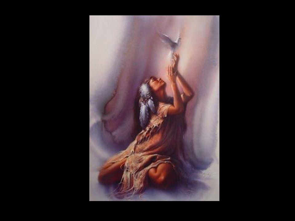 PRACTICA EL ALTRUISMO La madre Teresa decía que cada acto bondadoso es una gota de agua en el mar, pero el mar sería menos sin esa gota. ¿Has pensado