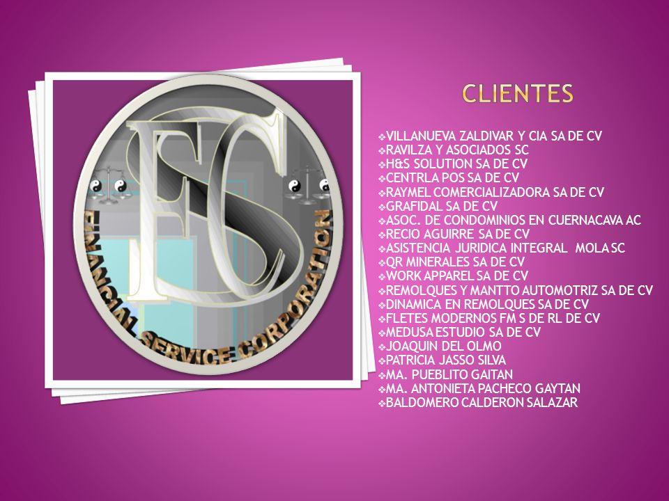 Oficinas: Cuautitlán Izcalli (Plaza San Marcos) Cuautitlán (Zona Industrial Xhala) Melchor Ocampo (Visitación-CEPAGICHE) Teoloyucan (Barrio San Bartolo) Contactos: C.P.