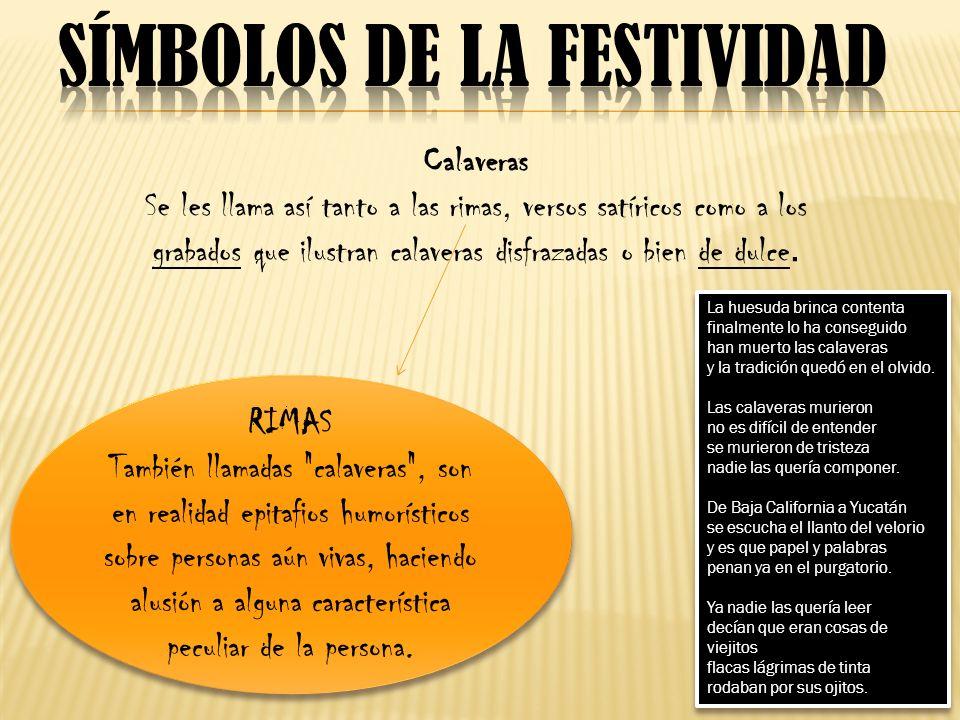 Grabados Litografías, generalmente del Maestro José Guadalupe Posada.