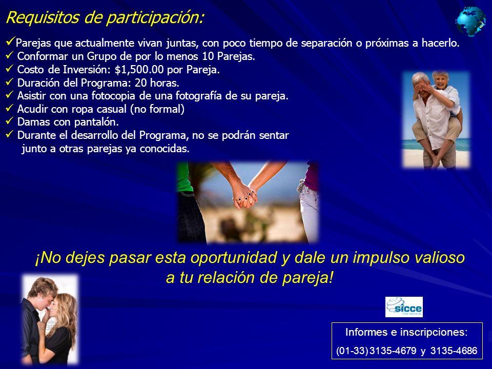 Algunos datos de quienes conducen el Programa... María de los Ángeles Flores, Licenciada en Trabajo Social, egresada de la Universidad de Guadalajara,