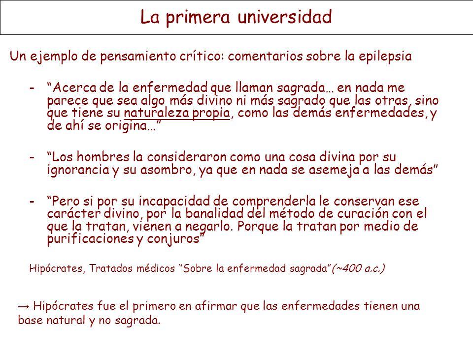 Disposición Preliminar y objetivos Artículo 2.