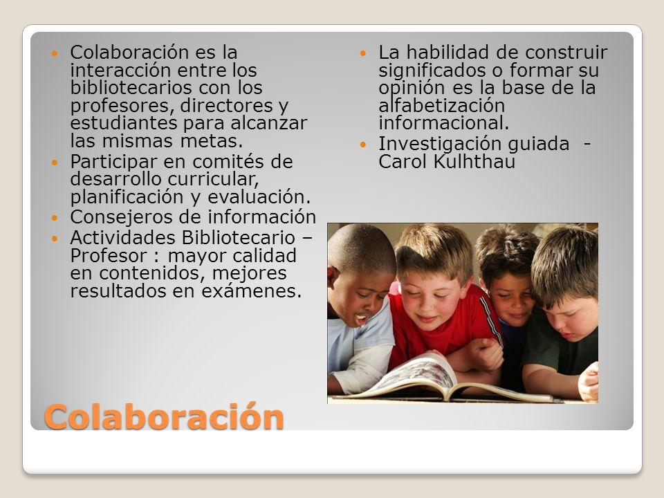 Liliana Bandini Head of the Library Davy College email: liliana.bandini@davycollege.edu.pe