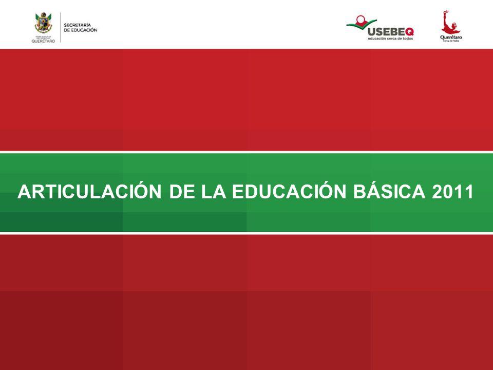 PROPÓSITOS Conocer, analizar y reflexionar el acuerdo de la articulación de educación básica, desde la continuidad, diferenciación y desarrollo de los niños desde preescolar hasta secundaria.