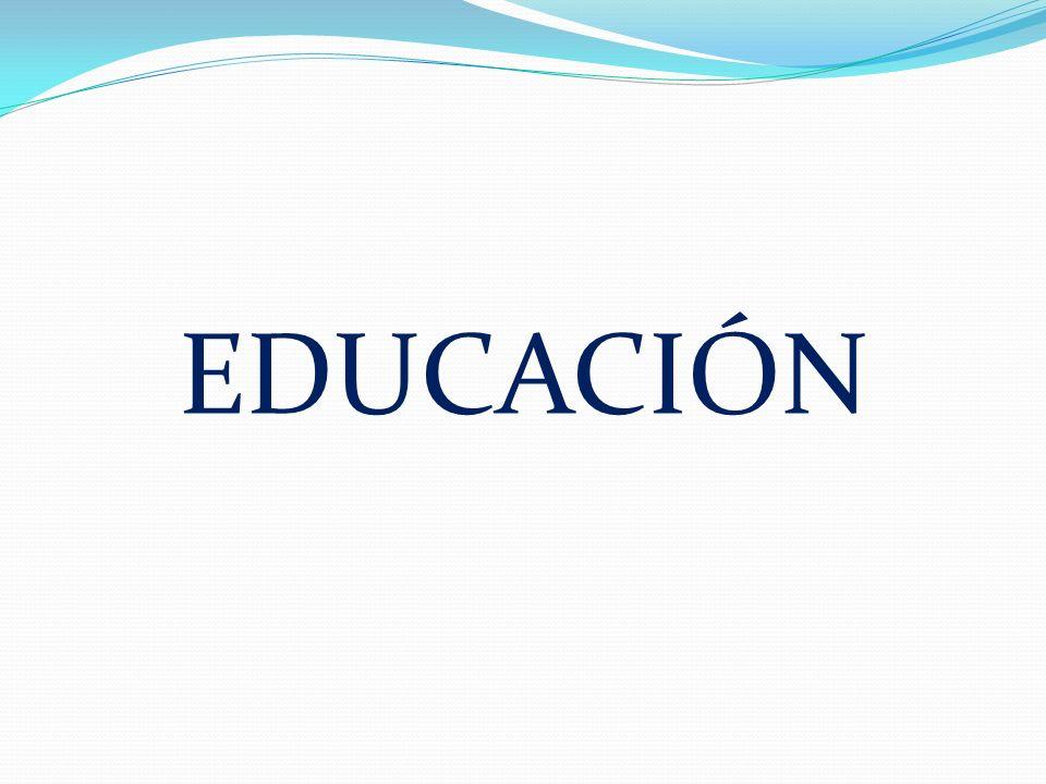 Ley Orgánica de Educación Artículo 13 parágrafo segundo: …..Todo..estudiante cursante en instituciones y centros educativos oficiales o privados de los niveles de educación media general y media técnica….subsistema de educación universitaria y de las diferentes modalidades educativas del Sistema Educativo, una vez culminado …….