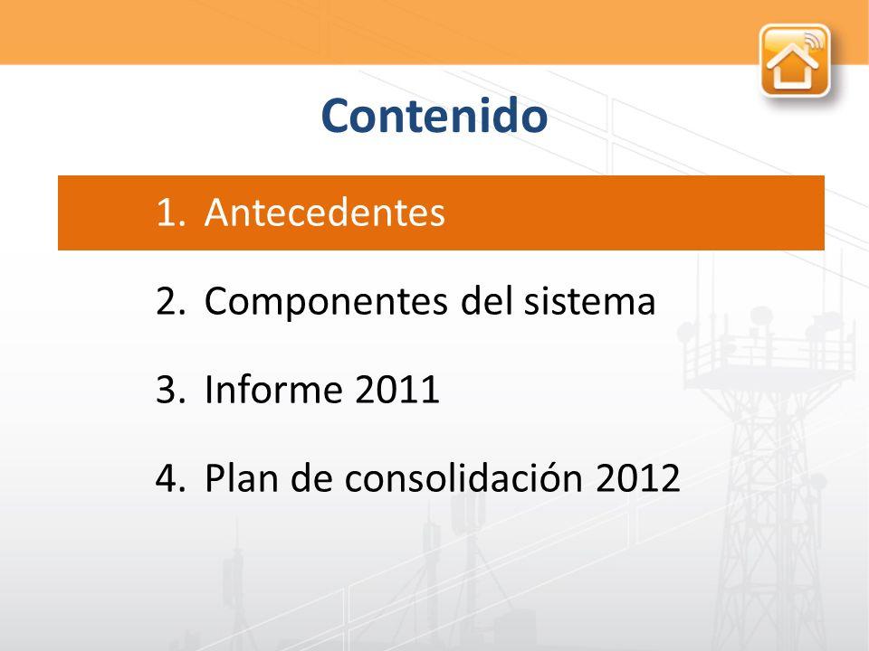 Articulación con BD federales de la UPEPE Complementación con BD estatales