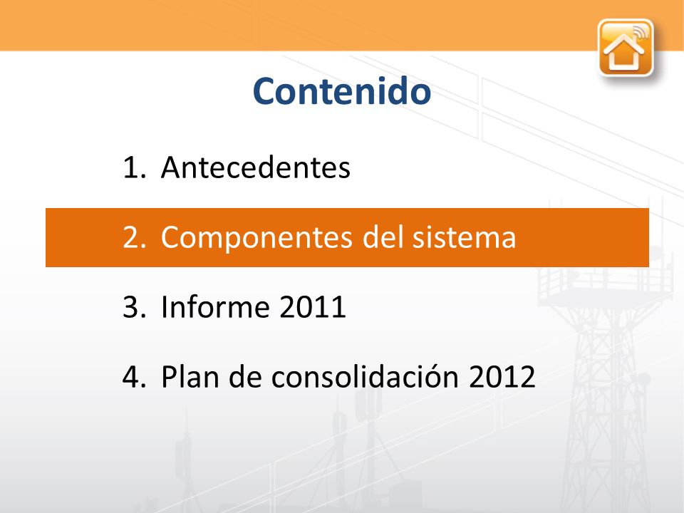 4) Nuevos trámites y servicios en línea: Evidencias pedagógicas 100%