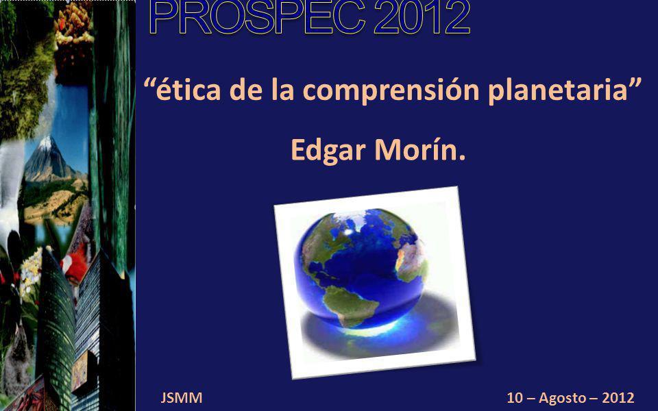 JSMM10 – Agosto – 2012 Fuentes de Información.FAO, Hacia el futuro que queremos.