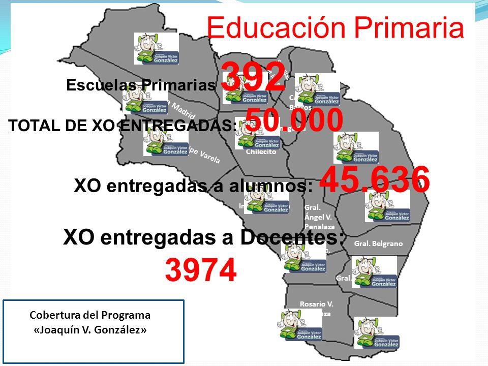 Capacitación Socio - Educativa Art.103 inc.