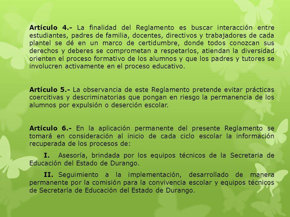 XV.Práctica Docente: Tareas que desempeña el profesor diariamente en los procesos de enseñanza y aprendizaje.