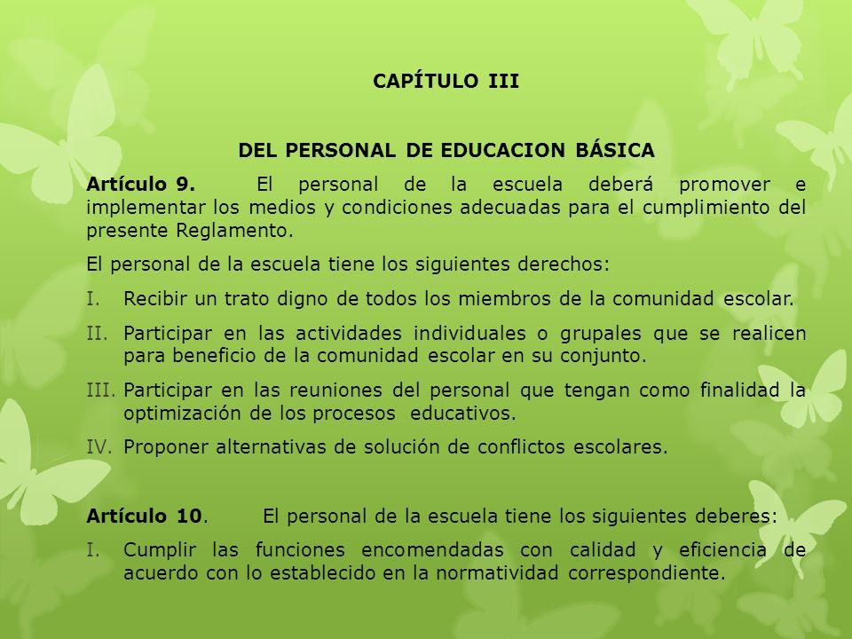 X.Utilizar responsablemente las tecnologías de la información y comunicación como herramientas para el fortalecimiento y desarrollo de las actividades académicas guiadas por el profesor y en el hogar asistidas por un adulto.