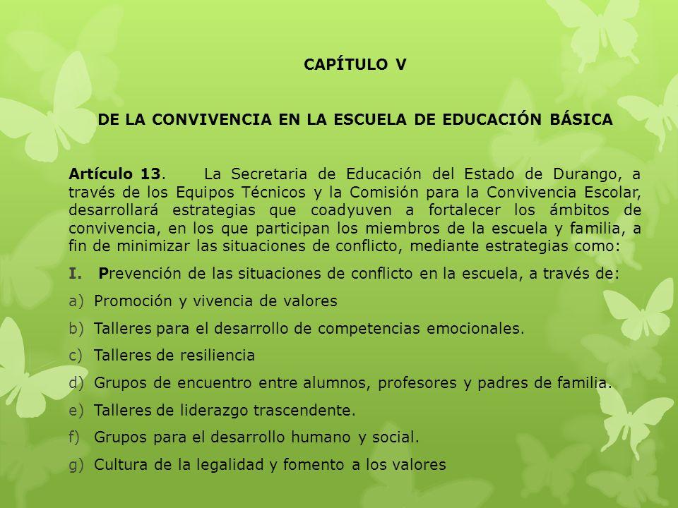 VI.Ser corresponsables con el personal de la escuela en la atención y seguimiento de los problemas que se presenten con sus hijos o tutorados.