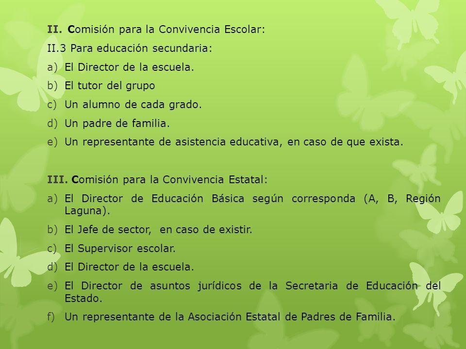 I.Velar por la protección de los derechos de los afectados y asegurar el cumplimiento de los deberes.