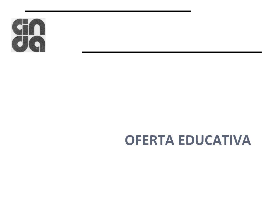 Participación en empleo de sectores medios independientes y asalariados 1971-2009 Fuente: Actualización CIES 2009 de las series históricas de estructura social de León, Martínez y Tironi 14