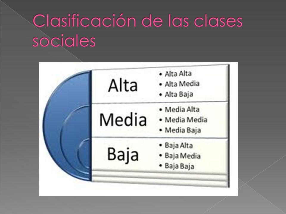 La masa estudiantil siempre ha jugado un papel importante dentro de la Sociedad Venezolana.