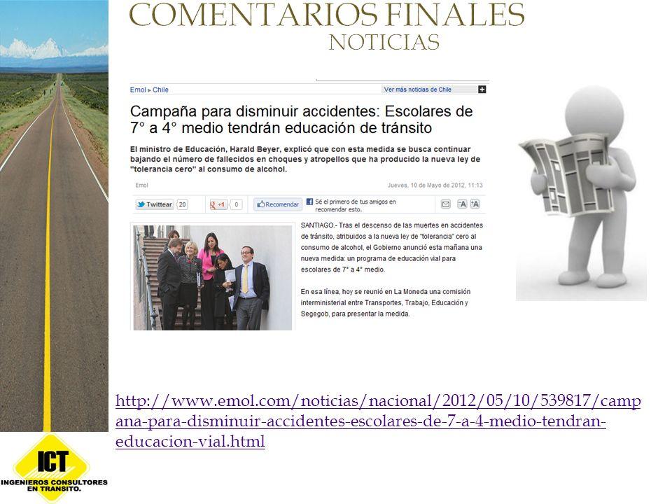 http://www.emol.com/noticias/nacional/2012/05/10/539817/camp ana-para-disminuir-accidentes-escolares-de-7-a-4-medio-tendran- educacion-vial.html