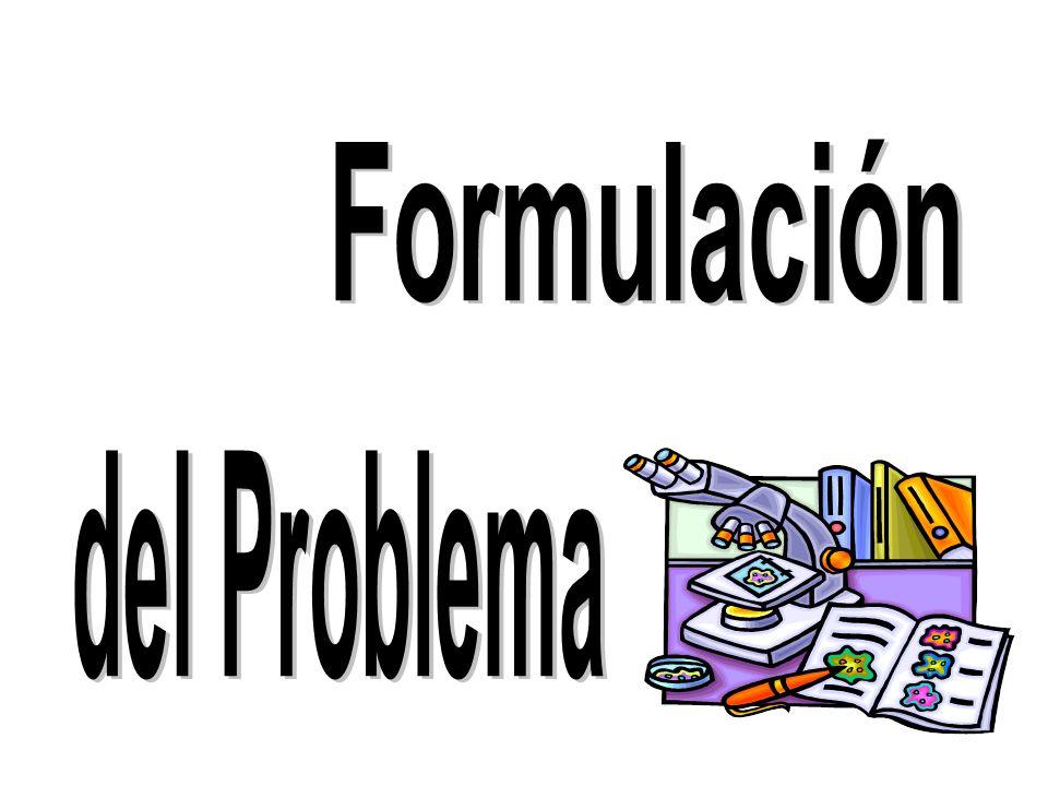 ¿Qué relación existe entre el nivel socioeconómico de los padres y el rendimiento académico de los hijos en el colegio General Prado del Callao en los años 2009-2010?