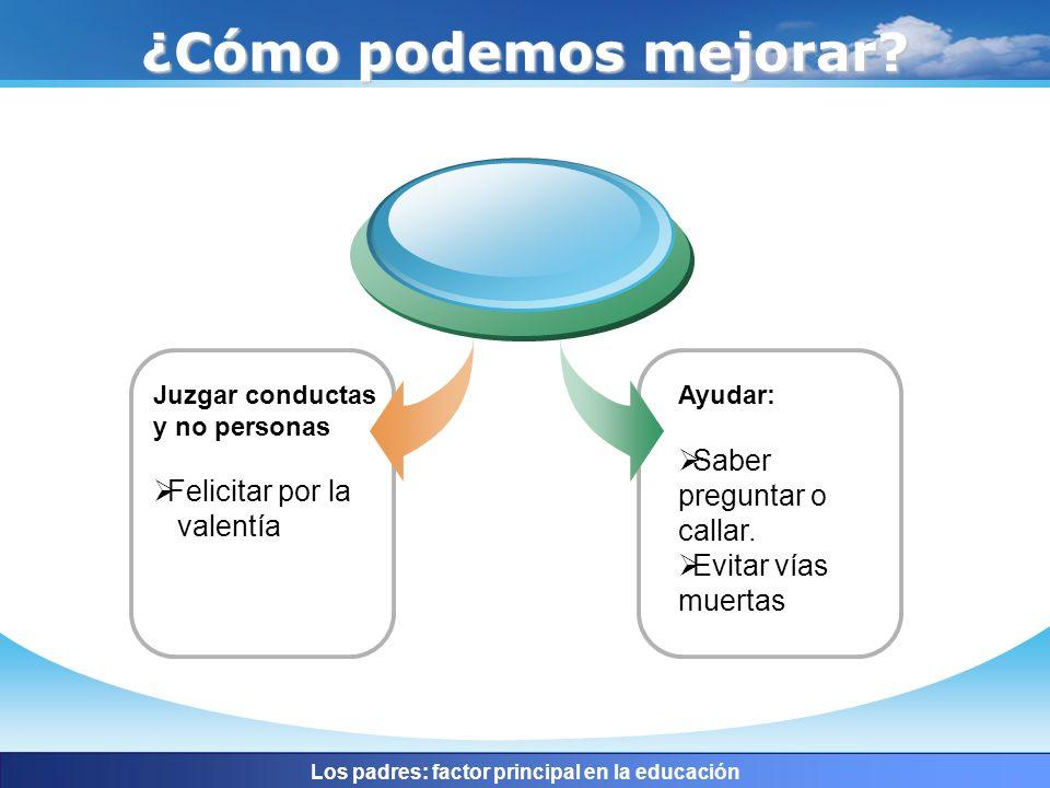 www.themegallery.com Company Logo Chequeo Hechos Dice la verdad.
