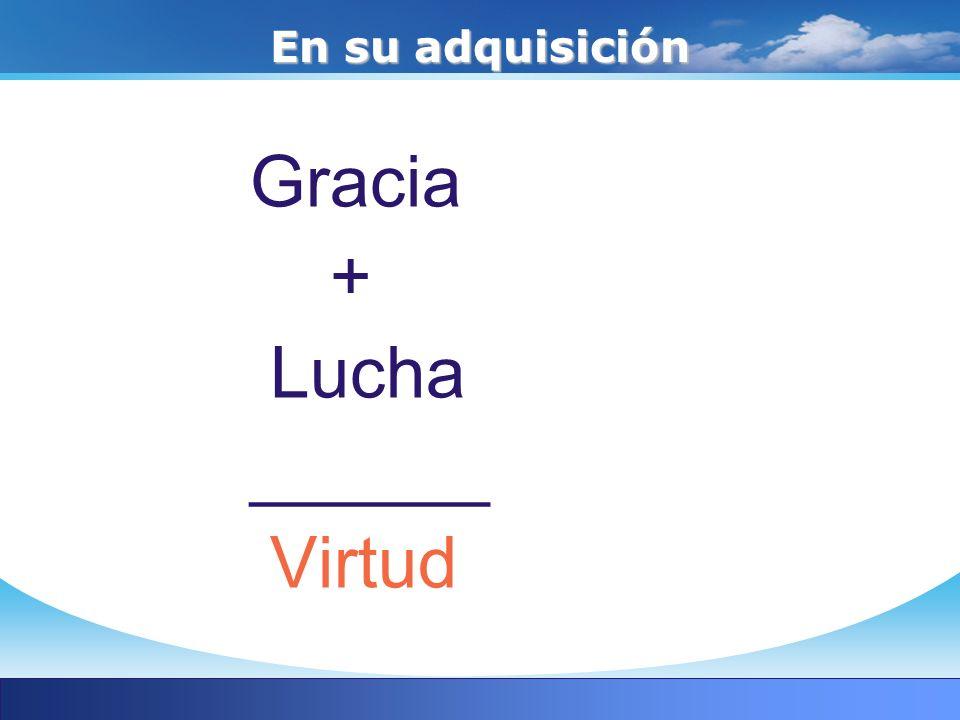 www.themegallery.com Company Logo Se apoyan en otras 4 3 2 1 Prudencia Justicia Fortaleza Templanza