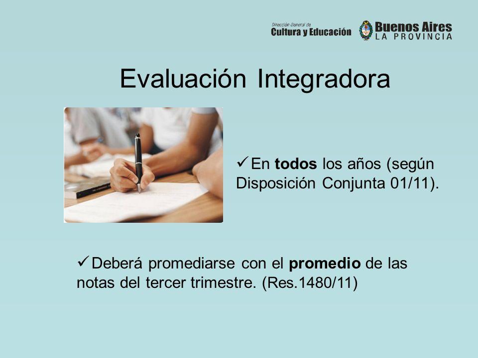 ORGANIZACIÓN PEDAGOGICO - INSTITUCIONAL Planificación del dictado de cada materia.