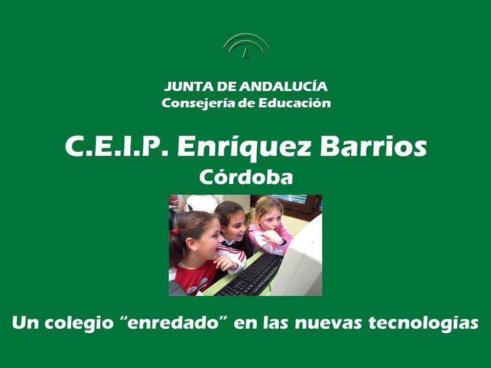 Primeros pasos (2002-2003) Un ordenador llega a la clase