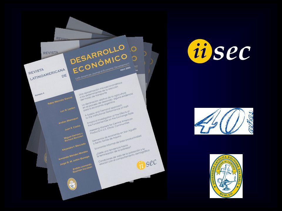 ii sec Educación en Bolivia FUENTE: INE MECOVI 2003 - 2004 BRECHA EDUCATIVA SEGÚN NIVEL DE SATISFACCIÓN DE LAS NECESIDADES BÁSICAS (%)