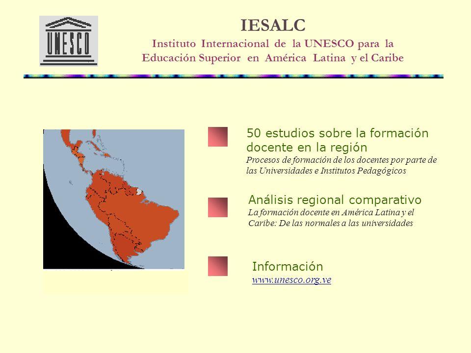 PRIMER ENCUENTRO DE INVESTIGADORES HISTORIA DE LA FORMACION DOCENTE EN LATINOAMÉRICA Y EL CARIBE La Paz, 10 y 11 de Diciembre de 2007 Lic. Blithz Loza