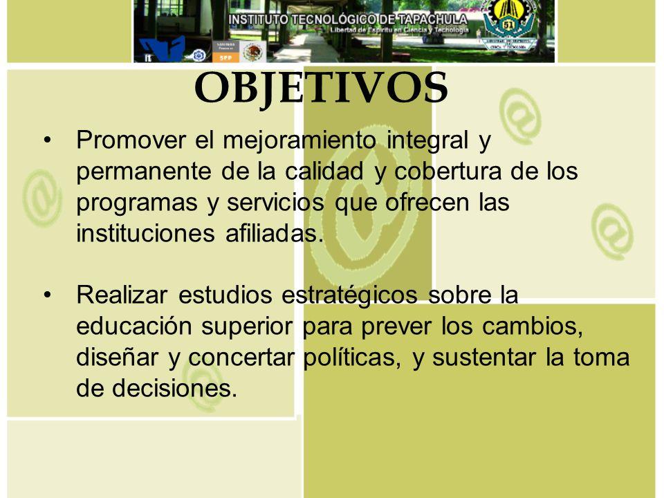Inicio ETAPAS DEL PROCESO DE EVALUACIÓN DIAGNÓSTICA LA RESPUESTA INSTITUCIONAL EL SEGUIMIENTO ANALISIS DEL INFORME DE AUTOEVALUACIÓN EL INFORME DE EVALUACIÓN DIAGNOSTICA EVALUACIÓN DIAGNÓSTICA