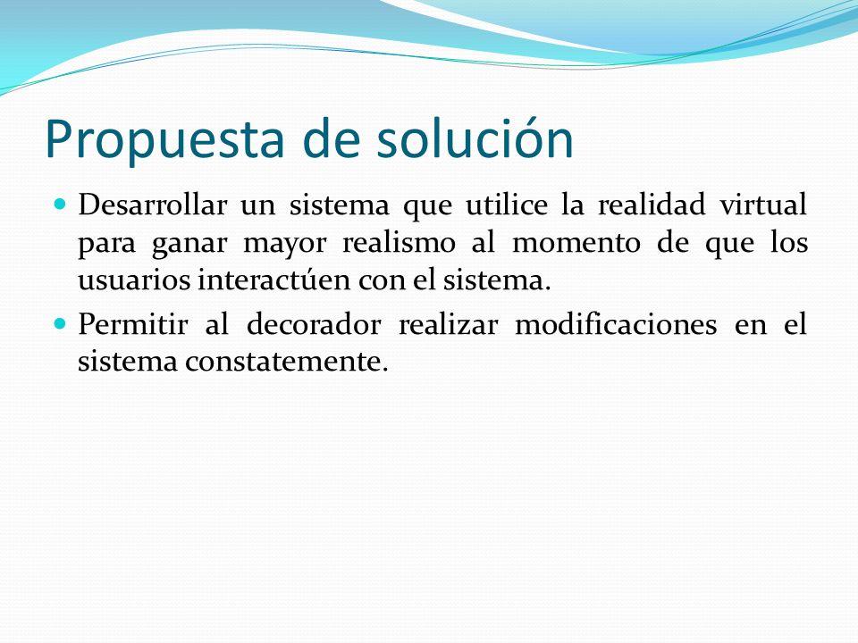 Configuración de gestos Gestos Acción ObjetosCámaraCursor GDGIGDGIGDGI 0-Mover/Rotar---- 1----MoverReset 9Menú----- 14-Pick---- 15--Mover/Rotar--- !0-Reset---- !15--Reset---