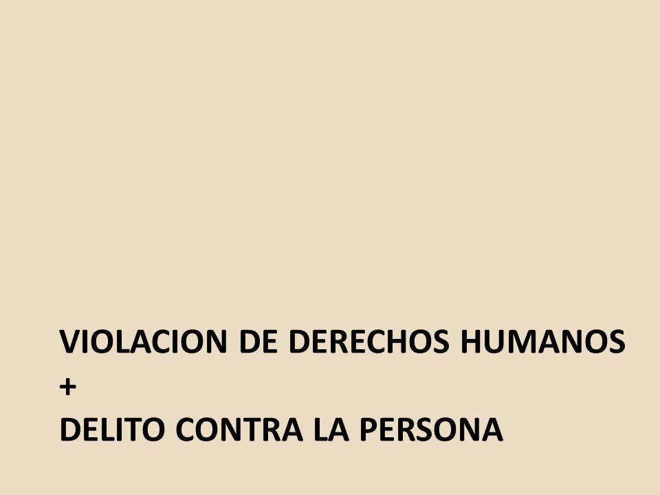 PROTOCOLO PARA PREVENIR, REPRIMIR Y SANCIONAR LA TRATA DE PERSONAS, ESPECIALMENTE MUJERES Y NIÑOS PROTOCOLO DE PALERMO complementa dicha Convención