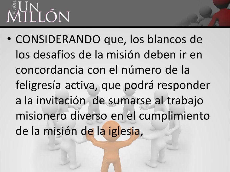 fue VOTADO, Recomendar a la Junta Directiva de la Unión Venezolana Antillana: 1.