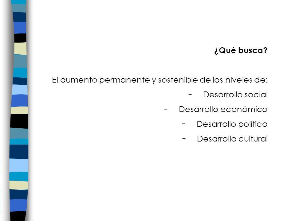 Países de los que el Perú recibe Cooperación Sur – Sur - Argentina, del Fondo Argentino –FOAR - Brasil, de la Agencia Brasileña de Cooperación -Chile, de la Agencia de Cooperación Internacional de Chile -Colombia, de la Agencia Presidencial para la Acción Social y la Cooperación Internacional -México, de la Secretaría de relaciones Exteriores -Uruguay, del Ministerio de relaciones Exteriores